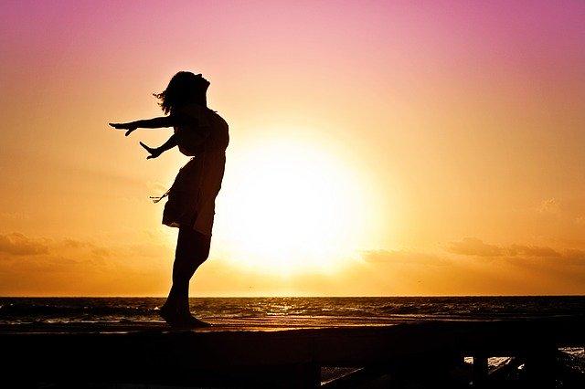Transformativ healingsession 90 min