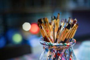 Bild penslar